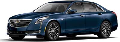 P L moreover P L furthermore Ext Gba Deg in addition St moreover Ct G M Wa Y. on 2017 cadillac 3 6l v6 vvt engine